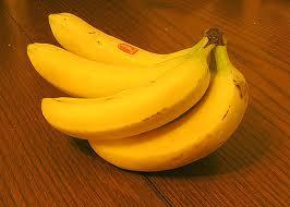 A banán hatása