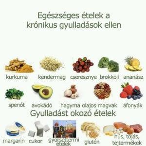 fagyasztott ételek ketogén étrend