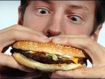 Figyelmeztető jel a kettes típusú cukorbetegségre -éhség