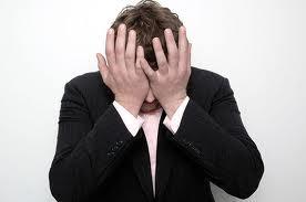 Fáradtság és ingerlékenység - cukorbetegség jele