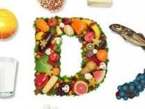 D-vitamin és kalcium - hosszabb élet