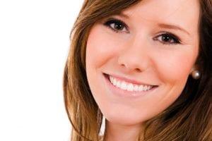 Fehér fogak házilag 5 nap alatt -fogfehérítő krém