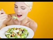 GI diéta étrend
