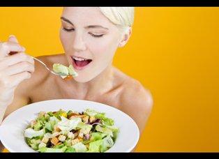 Milyen a GI-diéta? - Wellness - Élet + Mód