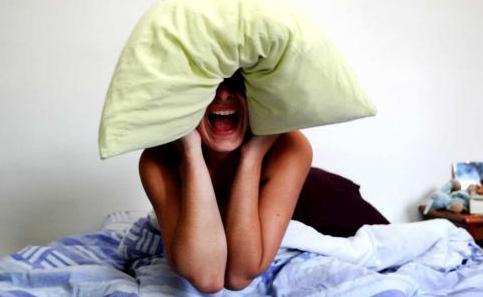 Nem tudok aludni mit tegyek? álmatlanság, alvászavar gyötör