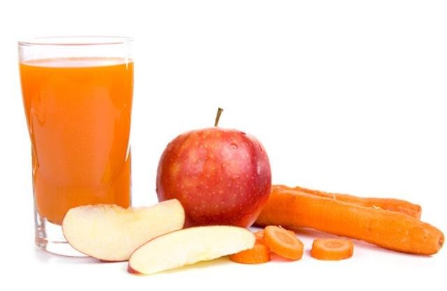 Szuper méregtelenítő - Léböjt Recept