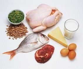 A ketogén diéta