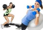 Kalória Kalkulátor - edzésen elégetett kalória kiszámítása
