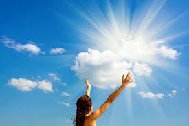 """D-vitamin úgy ismert, mint """"napfény vitamin"""""""