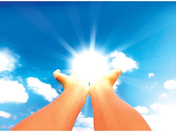 egeszseges-taplalkozas-d-vitamin napfény vitamin