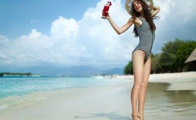 Mit ihatunk a nyers etrend dieta mellett?