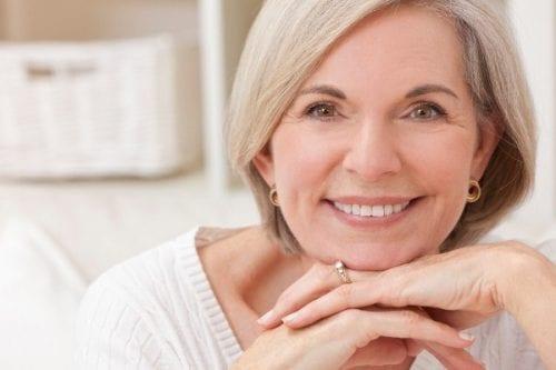 menopauza-klimax-tünetei