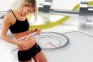 alakformalas-dieta-egeszseg-etelek-dieta-