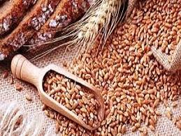 Mellnövelő ételek: teljes kiörlésű gabonák