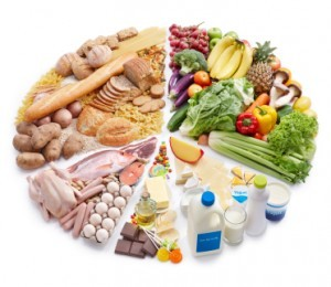 Szétválasztó diéta