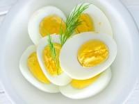 Mi az a 2 hetes tojás-diéta?