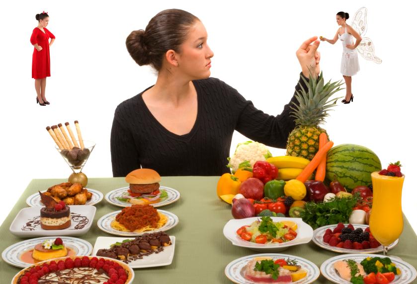 candida étrend tablazat candida elleni-ételek