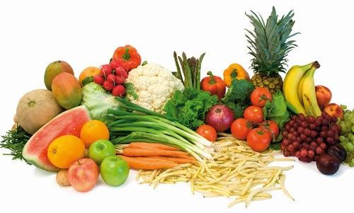 A bőséges reggeli és ebéd, segíti a fogyást és csökkenti a vércukorszintet