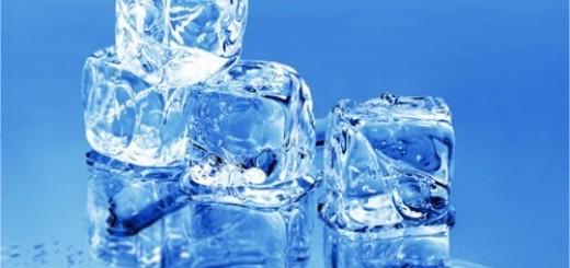 Miért nem működik a jég-diéta Miért nem működik a jég-diéta