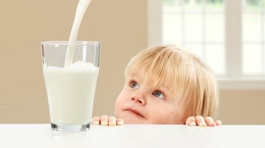 Laktoz tolerancia