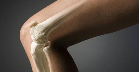 Ételek csontritkulás ellen Csontritkulás ellen a Csontok erősítésére együnk zöldségeket, esszenciáliszsírsavakat