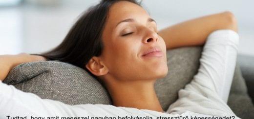 Idegesség ellen, nyugodtság,állandó idegesség