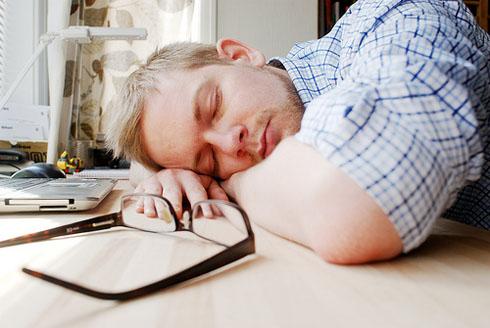 keringési zavar a tobb alvas segit a keringési zavar elkeruleseben ferfi