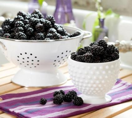 testunk.e-goes-Betegségek-tünetei-antioxidans-feketeszeder-jam-lekvar