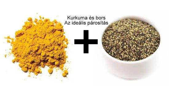 Aranytej,Antioxidáns, gyulladás gátló és rákellenes tulajdonságai a kurkumának. Erősíti az immunrendszert, szabályozza az emésztést és a koleszterinszintet. Mindezen tulajdonságainak biohasznosulását a fekete bors 1000-szer fokozza.