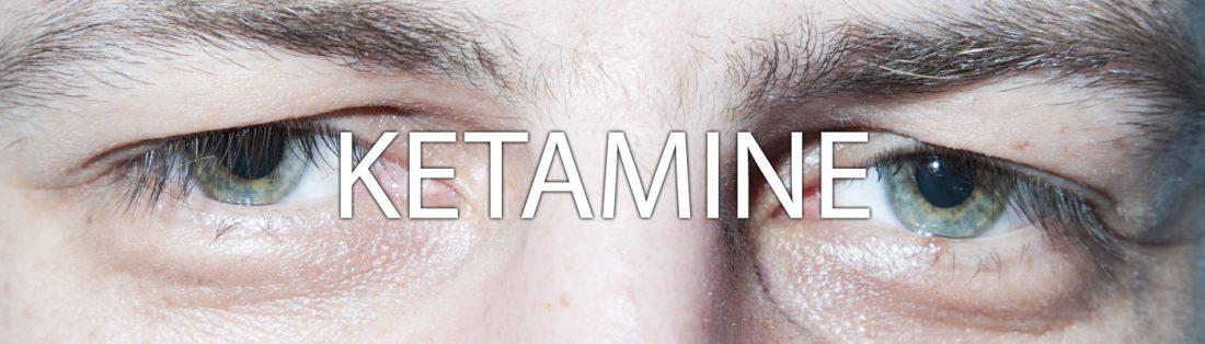 drog tünetei, drog jelei 8