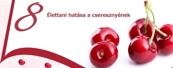 cseresznye hatása cseresznye hatása