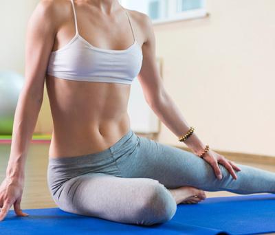 Jen Ator 5 perces edzés
