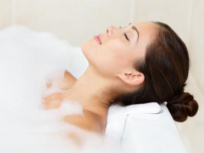 Hidrogen-peroxid méregtelenítő fürdőnek