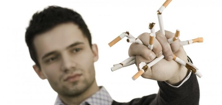 Elvonási tünetek nélkül, az elhízás veszélye nélkül. Tamasnak sikerult. Egyszer s mindenkorra szabaduljon meg a nikotinfüggőségtől!. ne dohányozz