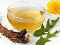 A gyermekláncfűről bebizonyosodott hogy remek antioxidáns és rákölő! Olvass többet itt: http://naturahirek.com/a-gyermeklancfurol-bebizonyosodott-hogy-remek-antioxidans-es-rakolo/
