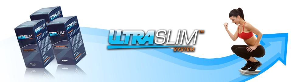 Az Ultra Slim használata gyorsítja az anyagcserét, természetes zsírégető, javítja a fizikai állóképességet, csökkenti az étvágyat, felkészíti tested az edzésre, növeli az energiakészleteket