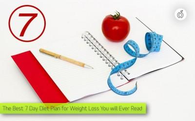 fogyni három napos étrenda