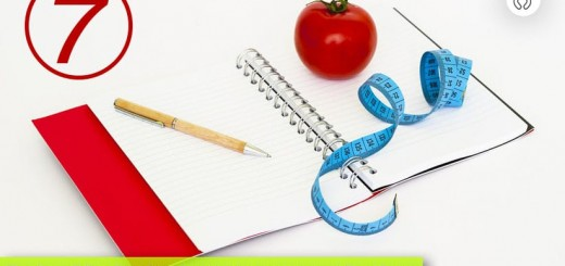 7-napos-dieta-1-hetes-dieta