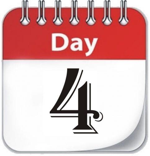 diet-plan-day-04