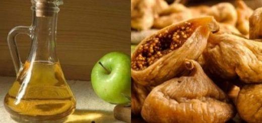szaritott fuge és almaecet fogyókúra