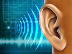 Mikrochip-es Hallásjavitó