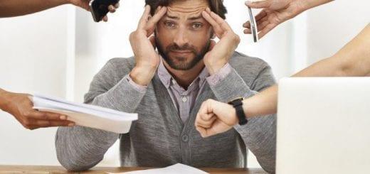 Stresszoldó technikák, módszerek a stressz ellen
