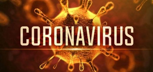 Coronavirus koronavirus