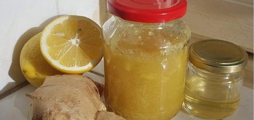 gyomber,-citrom,-mez