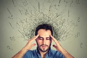 Brain-Active memória javító