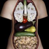 Zöldségek Formája és Hatása